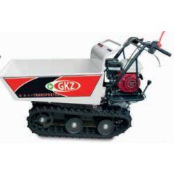 Transporteur à chenilles  GK 300 D GKZ