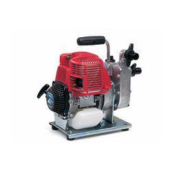 Pompe à eau Honda WX 10 E1
