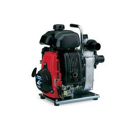 Pompe à eau Honda WX 15 E1