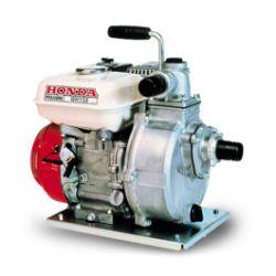 Pompe à eau WH 15XT EX Honda