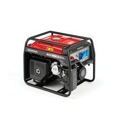 Génératrice Honda   EG 3600