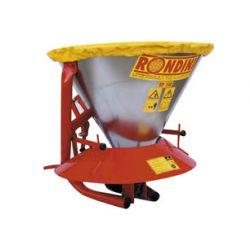 Epandeur SP150 Rondini