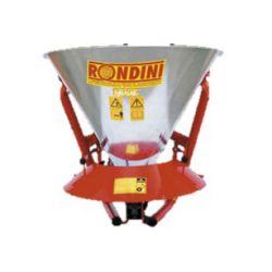 Epandeur SP300 INOX Rondini