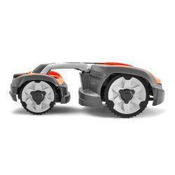 535 AWD Tondeuse robot Husqvarna