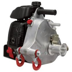 Treuil Portable Winch PCW-5000