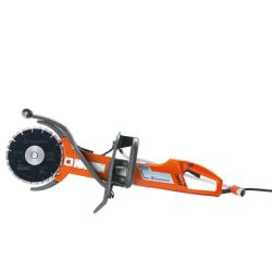 Découpeuse Husqvarna  K 3000 Cut-n-Break
