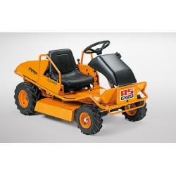 Tracteur AS Motor AS AS 800 FreeRider